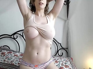 Webcam porn with horny camgirls, webcam performers, and more