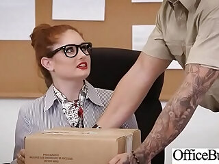 Lennox Luxe Big Tits Horny Girl Get Nailed Hardcore vid