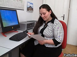 Coworkers and colleagues fucking at the office