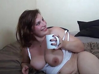 Homemade French Milf xxxvideo.best