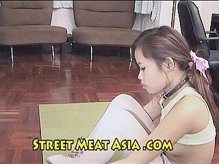 Thailand's hottest women getting fucked in free online XXX videos