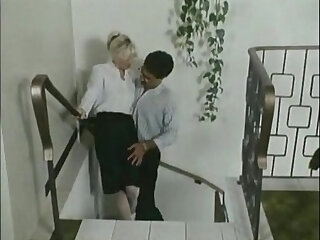 Intim Kontakt Privat Herzog, 1985