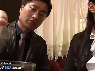 Jav secretary dominated by boss Full at xxxvideo.best