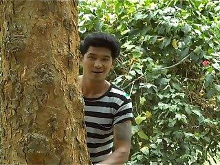 Thai Erotic movie Room 2013 WEBRip