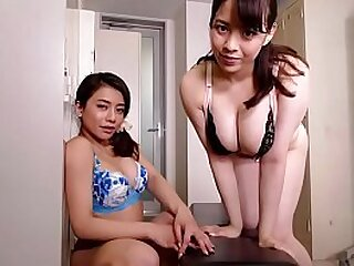 Mei Matsumoto this is beautiful girl and sexy