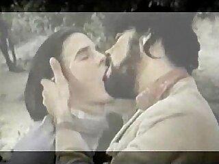 Vintage Porn Film Delivers The Fun