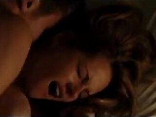 Kristen Stewart hot sex