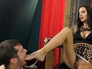 Mean Dungeon Gia DiMarco