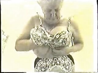 Great hidden cam video. Watch my granny in toilet