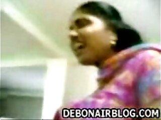 2010 30 indian sex