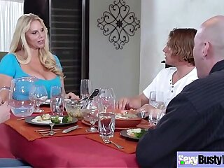 Hardcore Sex Tape at party With Mature Bigtits Lady karen fisher video