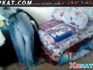 Egypt arabic fuck
