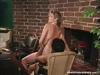 Bigtit slut banged in her ass hardcore