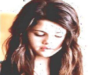 Selena Fantacy