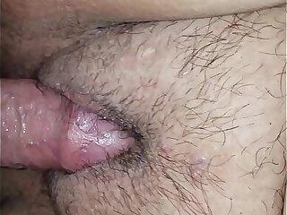 Fuck my sleeping pussy