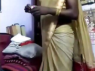 Vadapalani tranny sucking my dick with cream