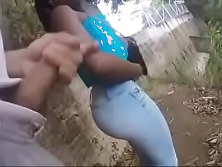 GIRLFRIEND BOYFRIEND PLAYING