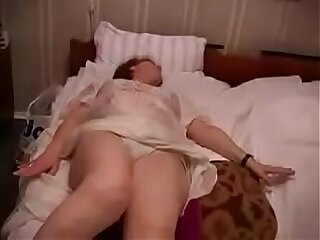 Mature babes showing their old bodies, aged pussies, and then some