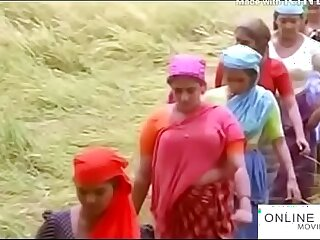 Mallu aunty kanakalatha hot boobs desi aunty