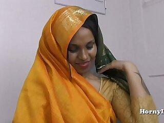 wedding night Hindi pov roleplay