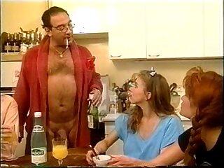 Teeny Exzesse Stramme Lust 1997 Eva Falk, Naomi St James, Nadege Arnaud, Mila