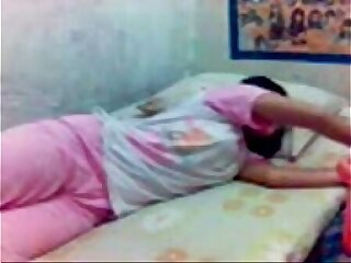 indonesian home video sex