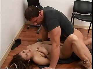 My sweet daddy Full Movies