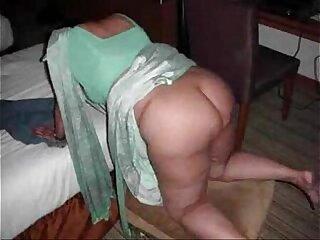 HOT DESI ANAL porn VIDEO