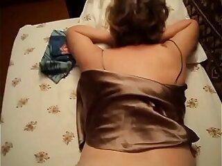 Real mature mom son sex nice granny boy homemade voyeur old