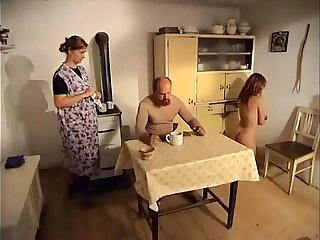 And For You I will Come As Well Hard Spanking