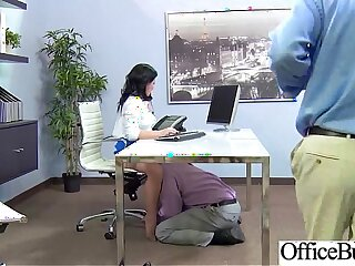 casey cumz Big Tits sluty Office Slut horny Girl Hard doggy Style video