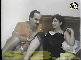 Arabian porno movies starring Arabic amateurs & Muslim pornstars