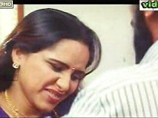 Reshma forced sex Scene