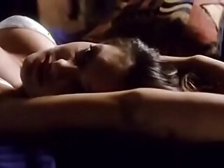 Mariska Hargitay Rebecca De Mornay Blind Side forced sex