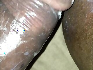 wet tight creamy wet pussy.
