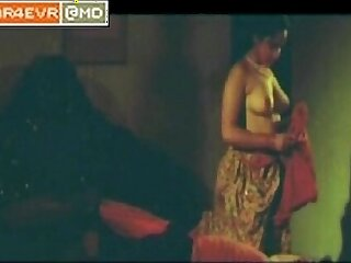 Reshma As Maid Fucking Young Owner Uncensored