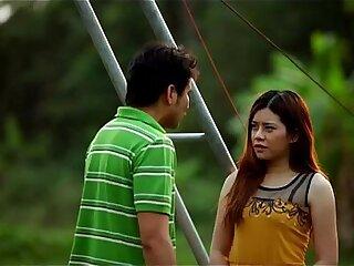 film semi thailand Logged Hey Hey 2012